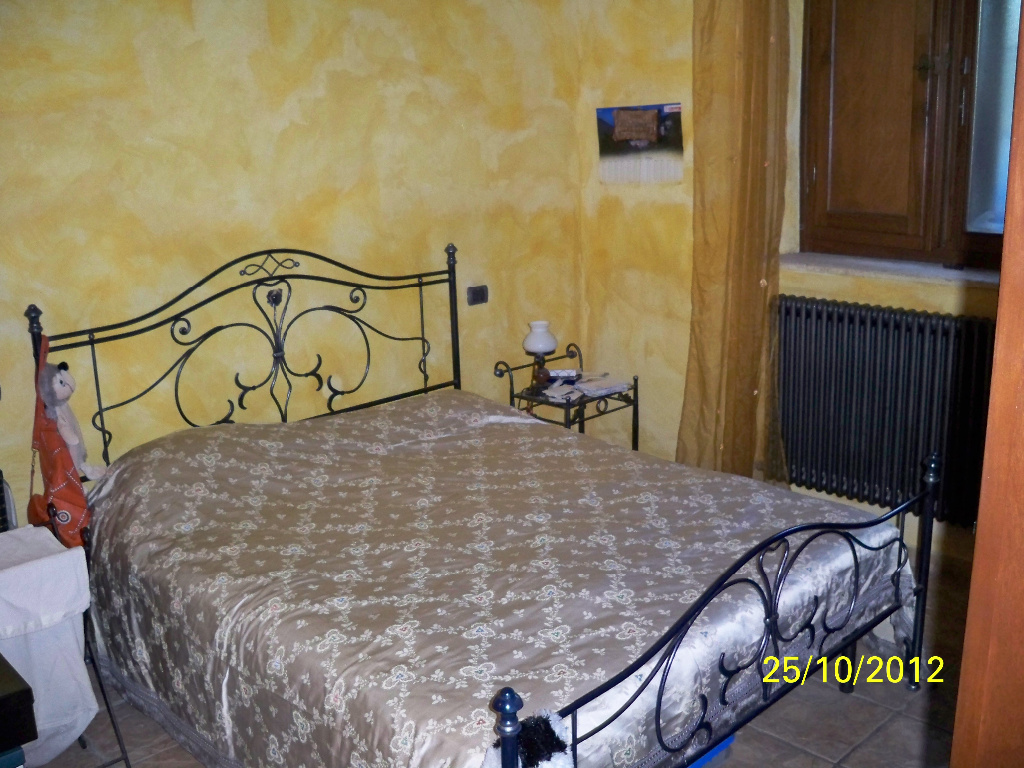 Appartamento in vendita, rif. 195A