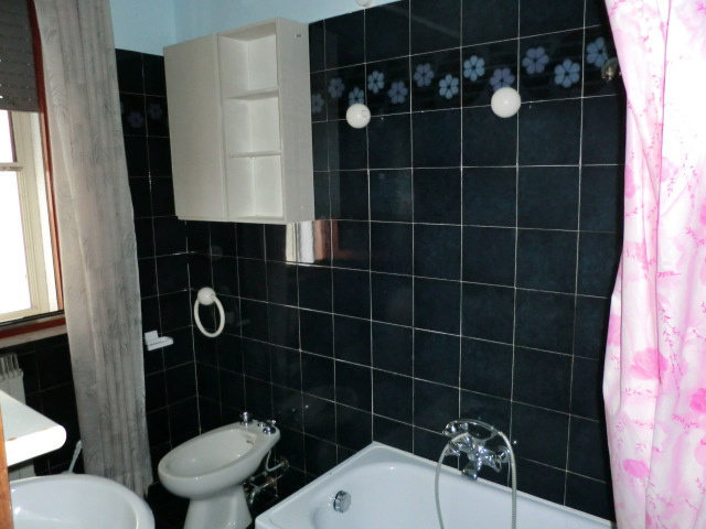 Appartamento in vendita, rif. 208B