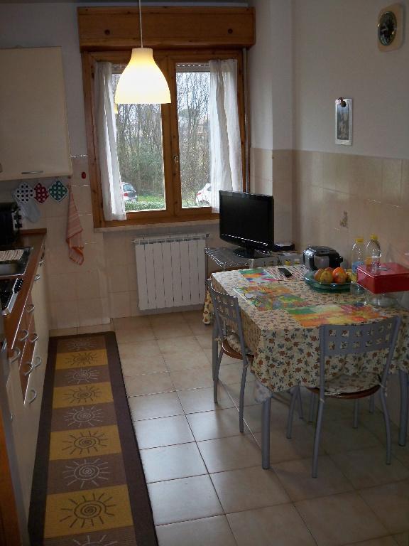 Appartamento in vendita, rif. 212B