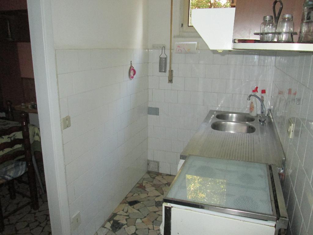 Appartamento in vendita, rif. 85A