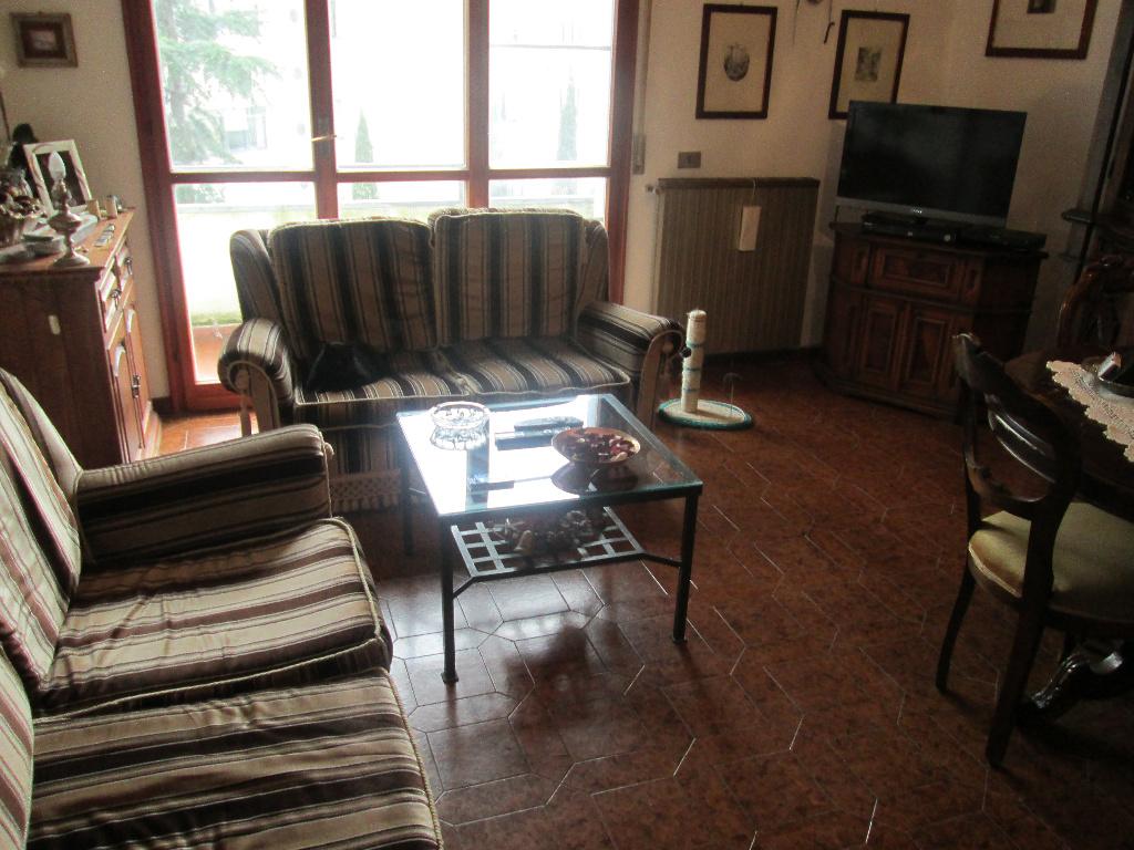 Appartamento in vendita, rif. 238B