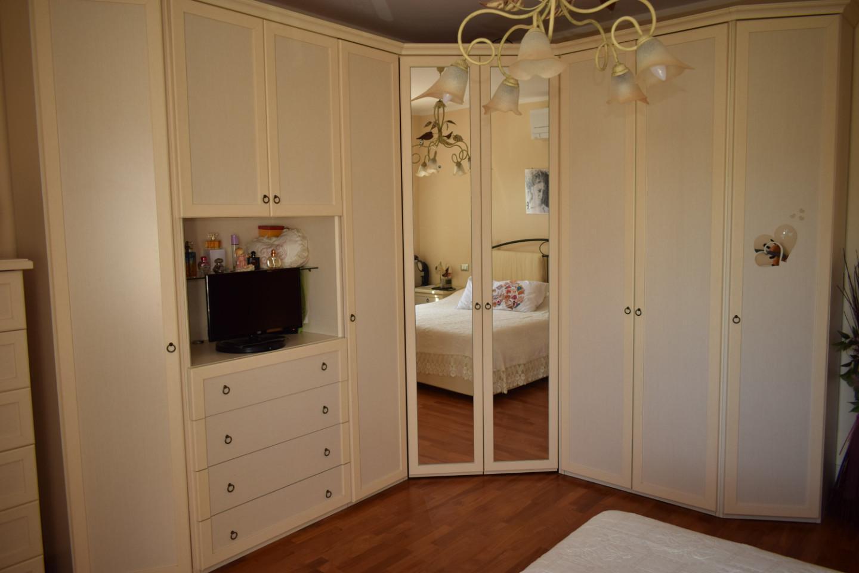 Casa semindipendente in vendita, rif. 239b