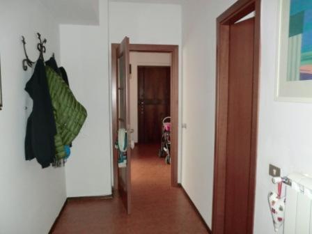 Appartamento in vendita, rif. 358B