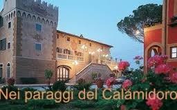 Colonica - Calcinaia (4/4)