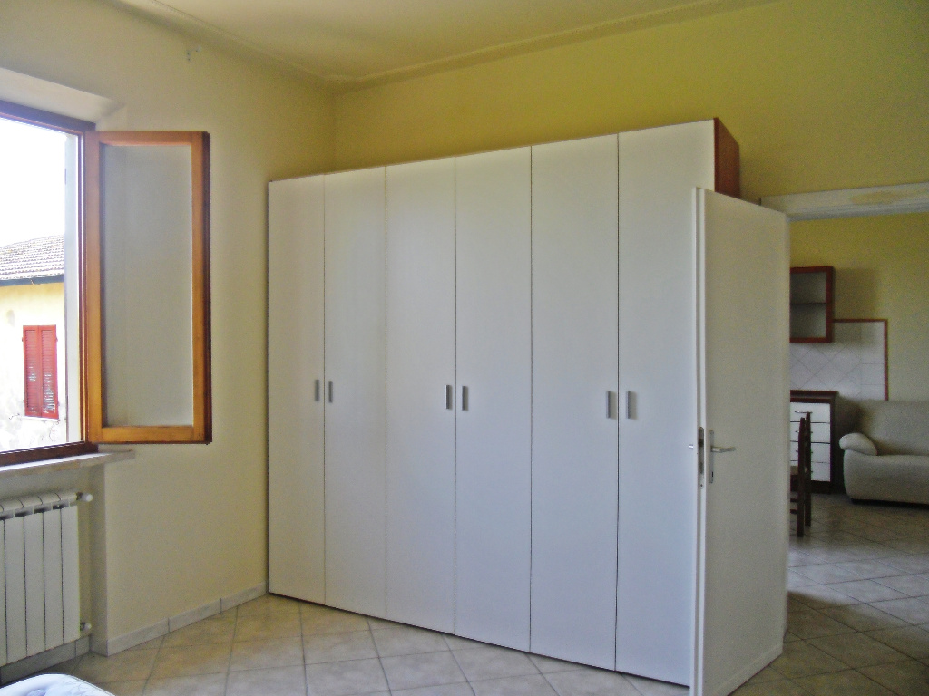 Appartamento in affitto a Montecalvoli Basso, Santa Maria a Monte