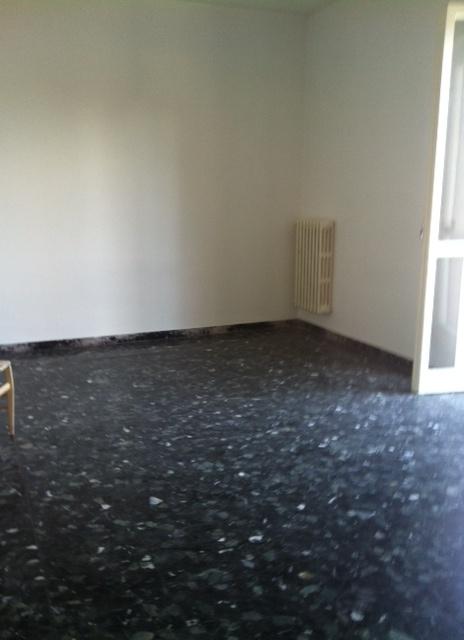 Appartamento in vendita a Santa Croce sull'Arno, 5 locali, prezzo € 125.000 | CambioCasa.it