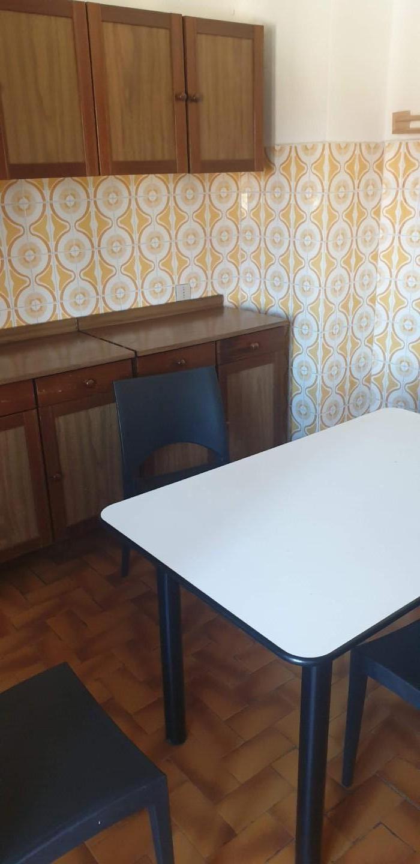 Appartamento in vendita, rif. sd2282v