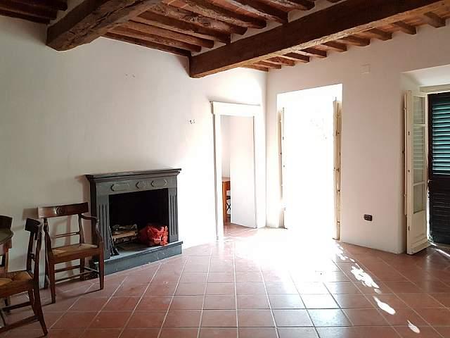 Appartamento in vendita, rif. 1434