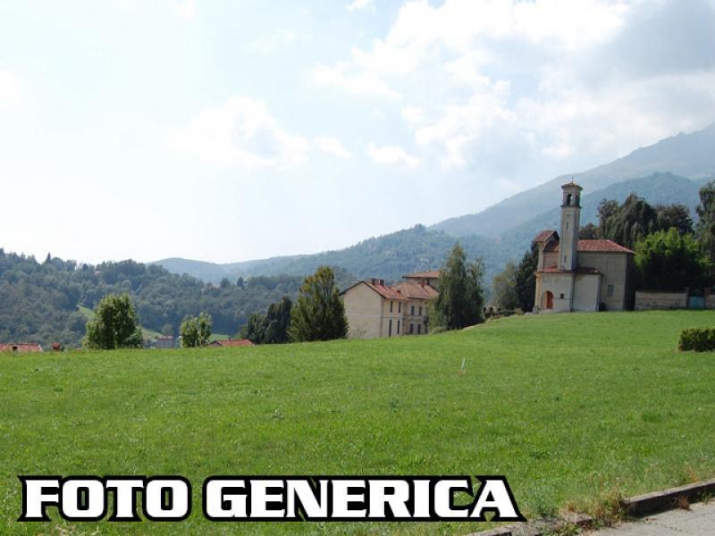 Terreno agricolo in vendita a Madonna Dell'acqua, San Giuliano Terme (PI)