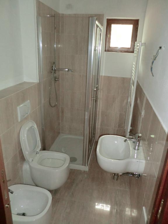 Appartamento in affitto, rif. B03/af