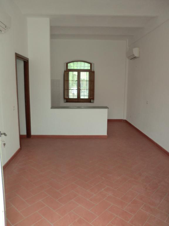 Appartamento in affitto, rif. B01RE/AF