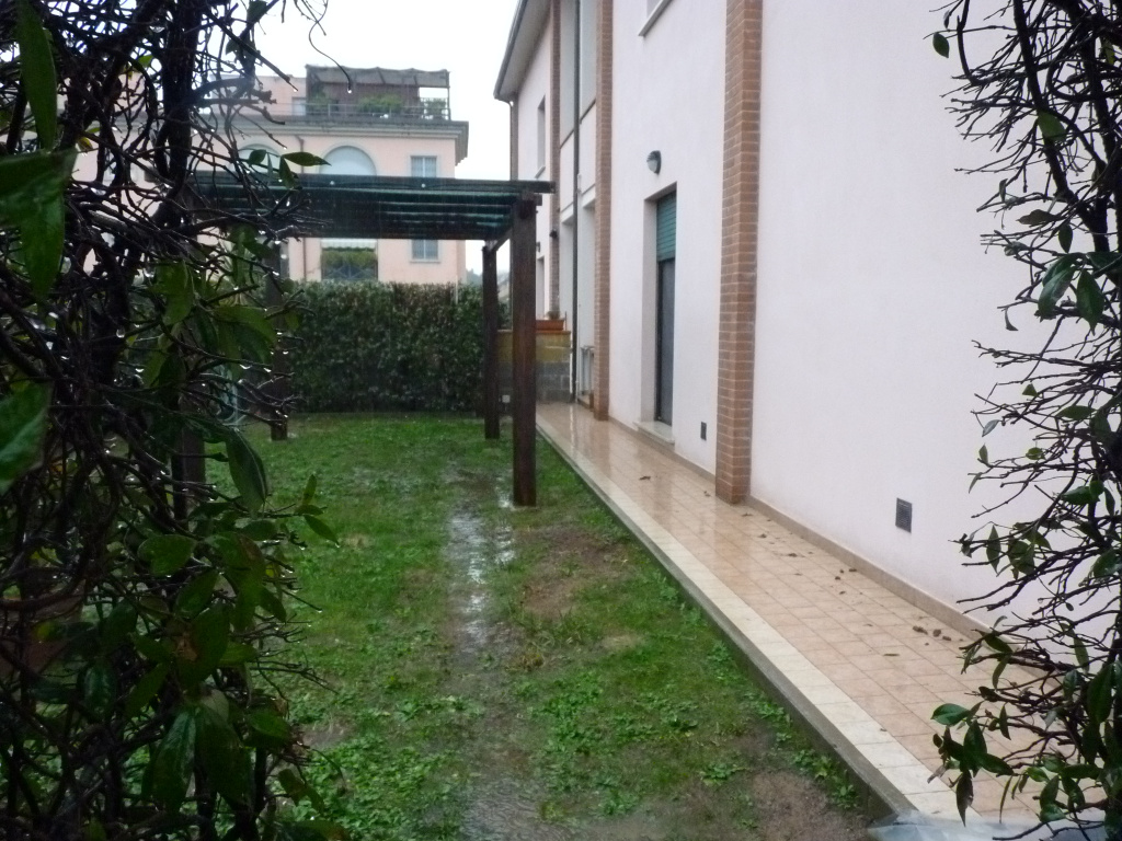 foto carosello 34857813