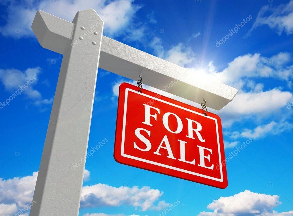 Appartamento in vendita, rif. 217B