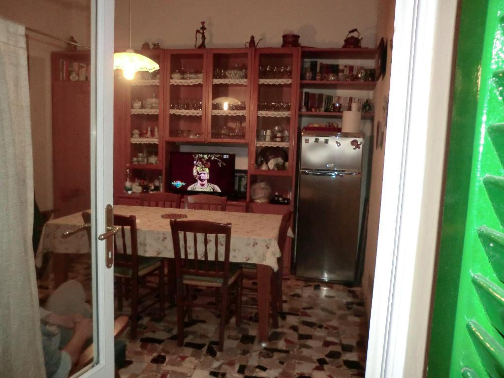 Appartamento in vendita, rif. 218B