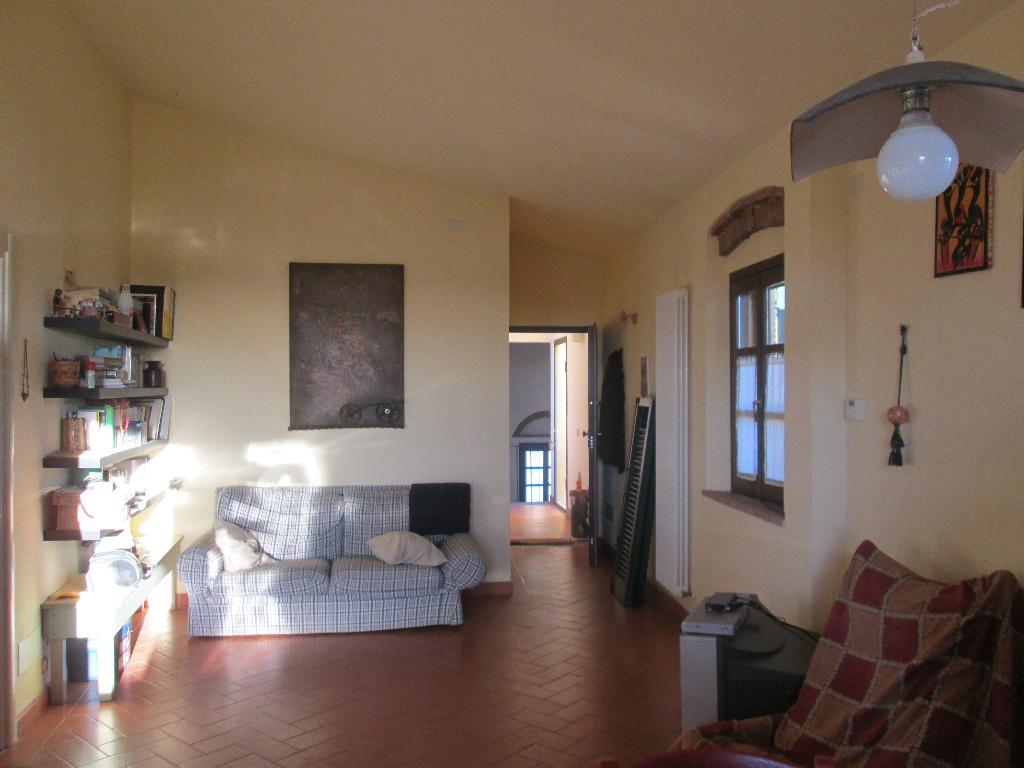 Appartamento in vendita, rif. 229B