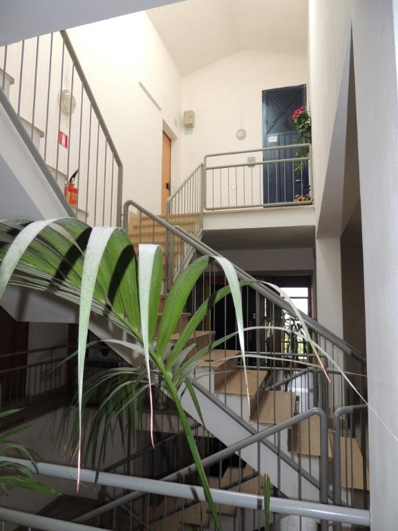 Appartamento in vendita - Coop - CNR, Pisa