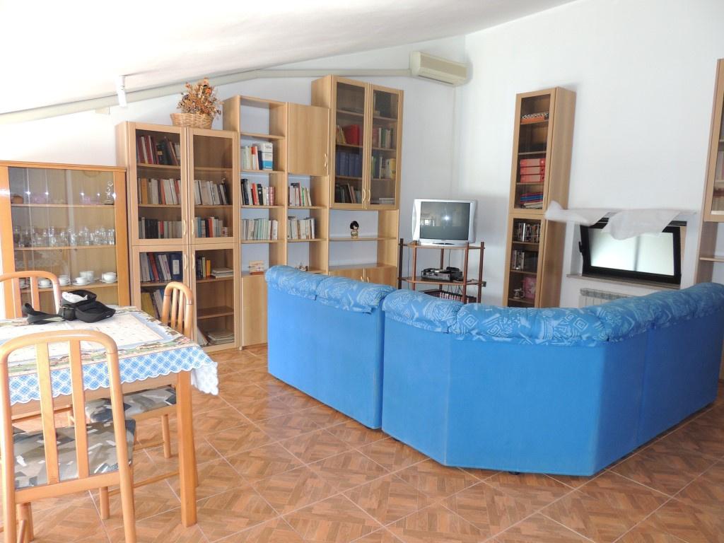 Appartamento in vendita, rif. 1287