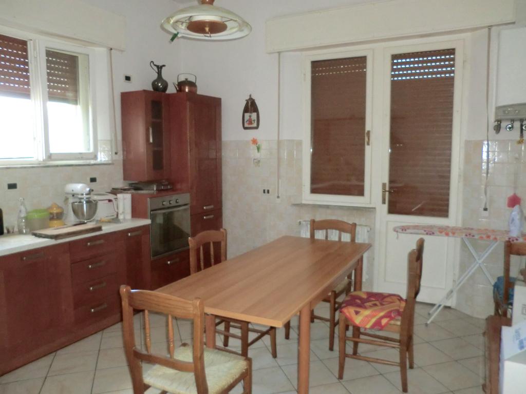 Villetta bifamiliare/Duplex in vendita, rif. 673A