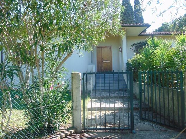 Appartamento in vendita, rif. LF4289