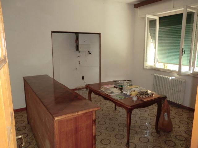 Appartamento in vendita, rif. 300A