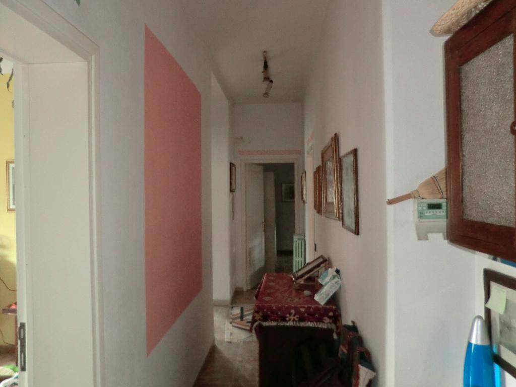 Appartamento in vendita, rif. 354B