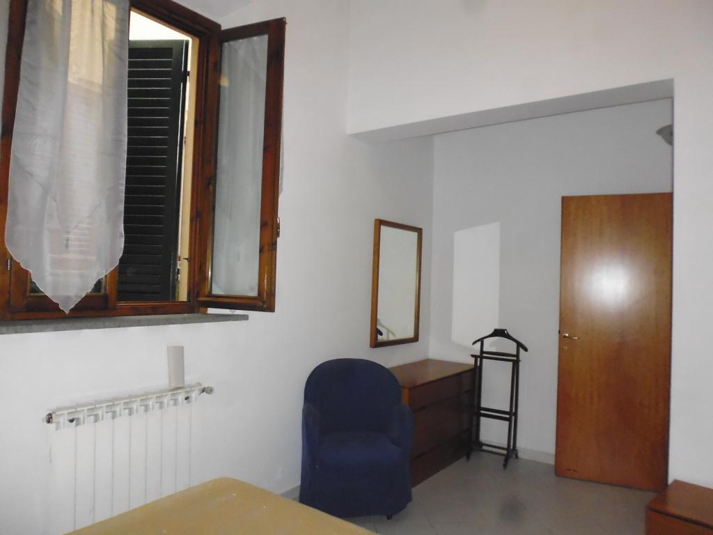 Appartamento in affitto a Pontedera