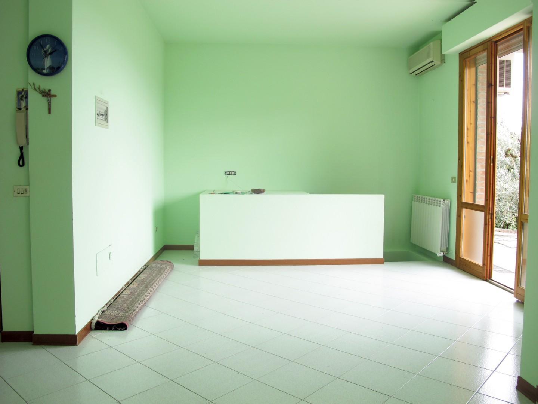 Appartamento in vendita, rif. 8931