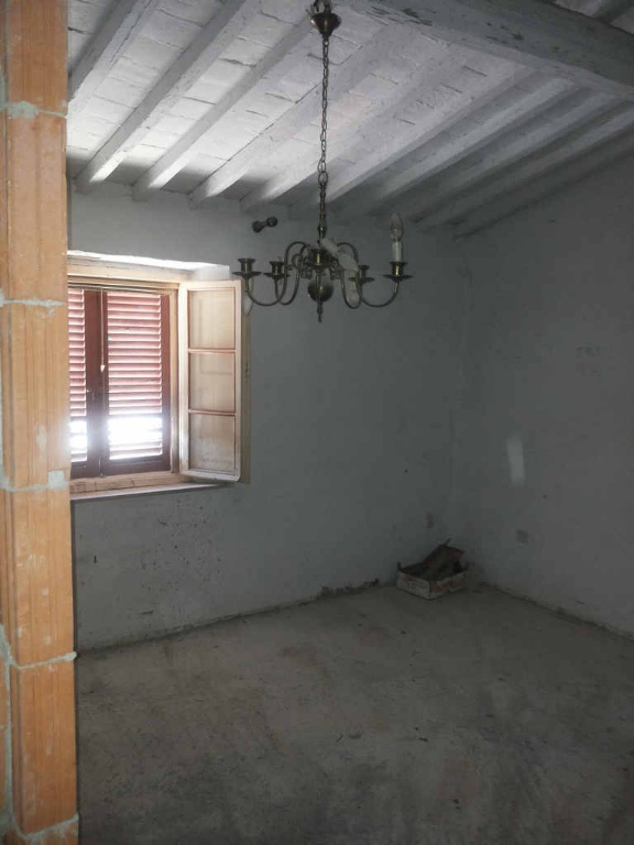 Townhouses for sale in San Giuliano Terme (PI)