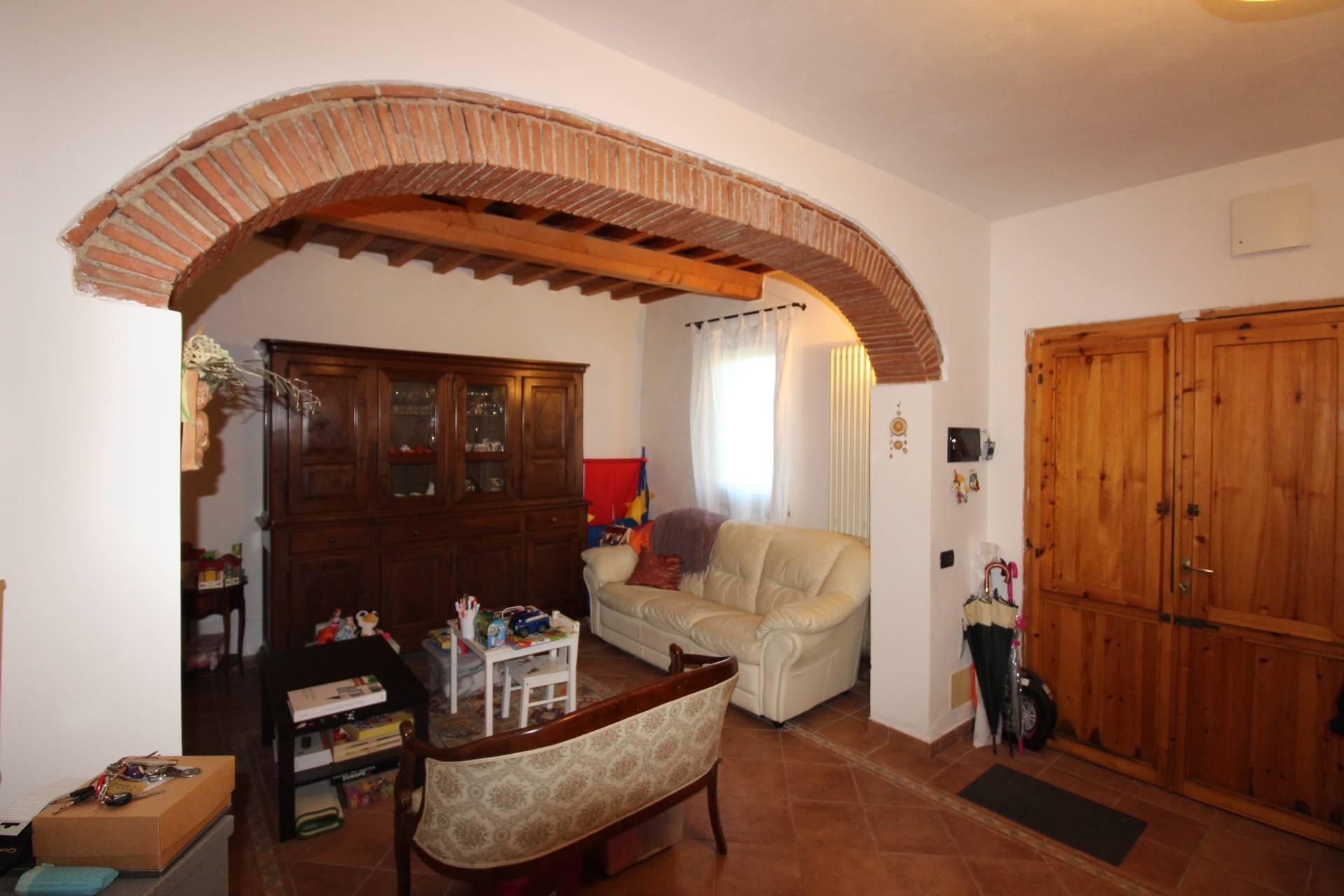 Casa semindipendente a San Giuliano Terme