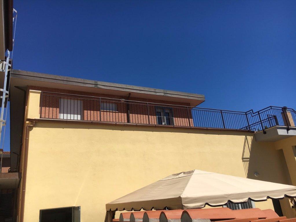 Appartamento in vendita a Cascina, 3 locali, prezzo € 170.000 | PortaleAgenzieImmobiliari.it
