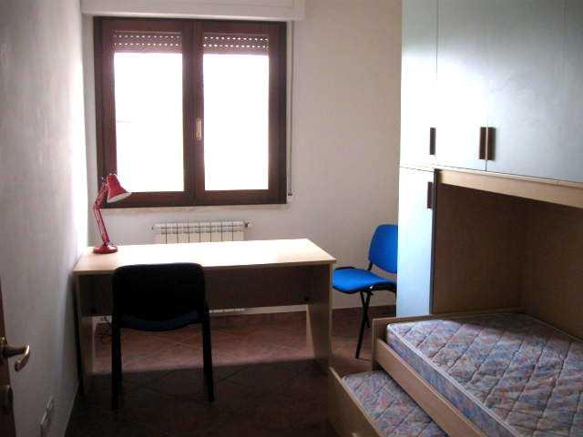 Appartamento in affitto - Porta Nuova, Pisa