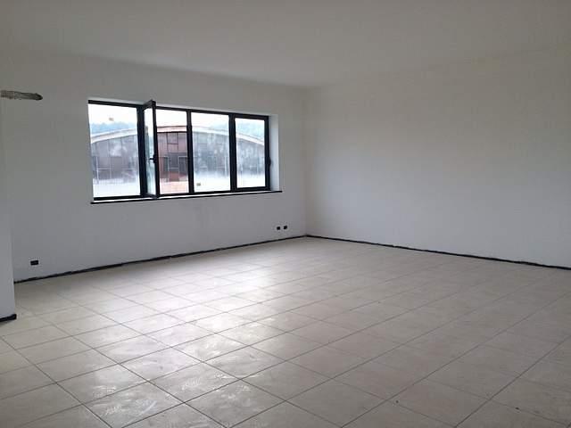 Ufficio in affitto a Calcinaia (PI)