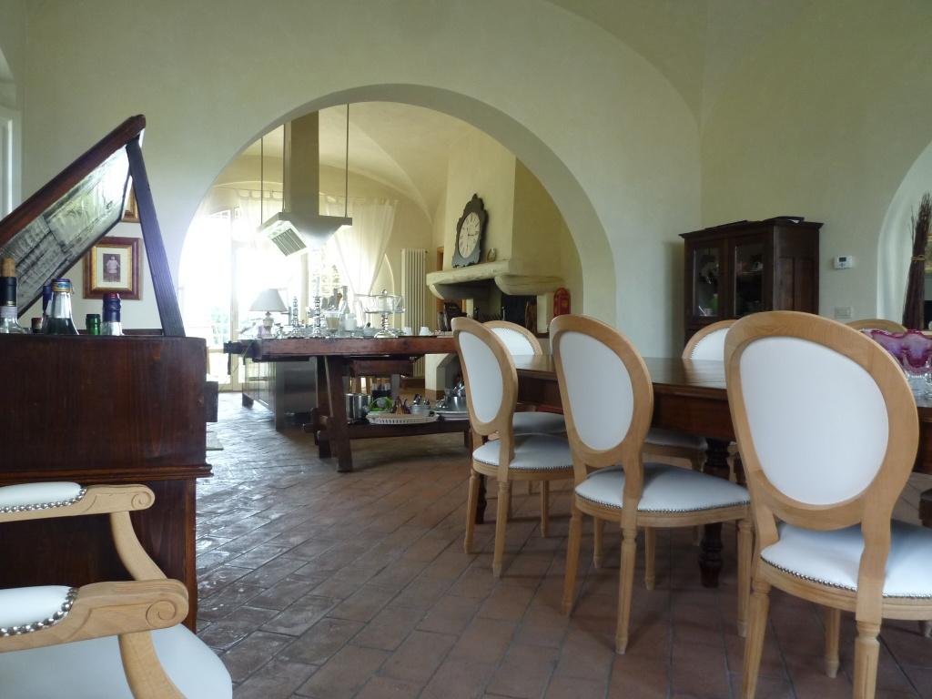Colonica - Pontedera (13/29)