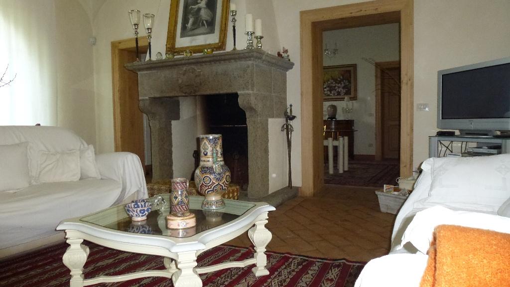 Colonica - Pontedera (4/29)