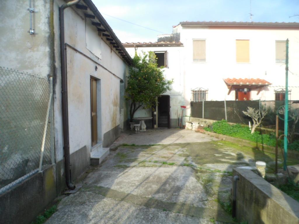 Terratetto in vendita a Mezzana, San Giuliano Terme (PI)