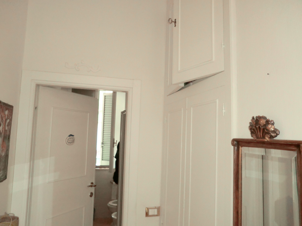 Appartamento in vendita, rif. 247B