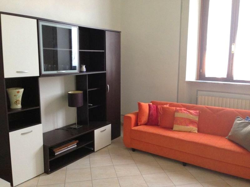 Loft / Openspace in affitto a Pisa, 2 locali, prezzo € 1.600 | CambioCasa.it