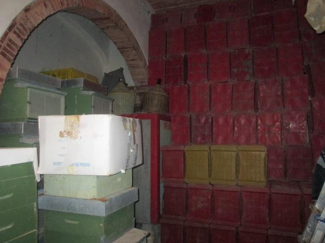 Azienda agricola in vendita, rif. T/32