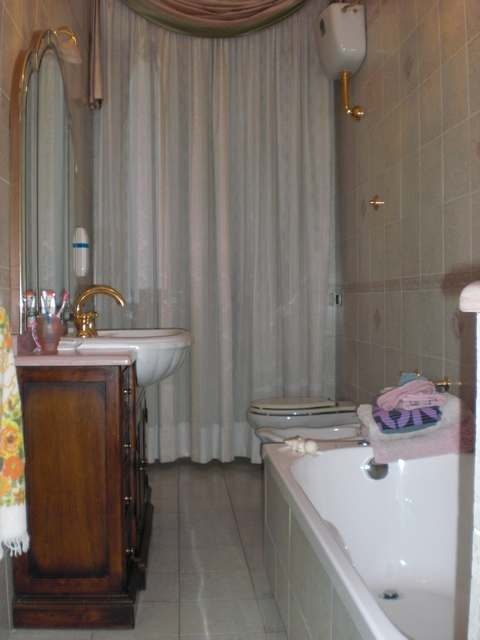 Appartamento in vendita, rif. LF4366