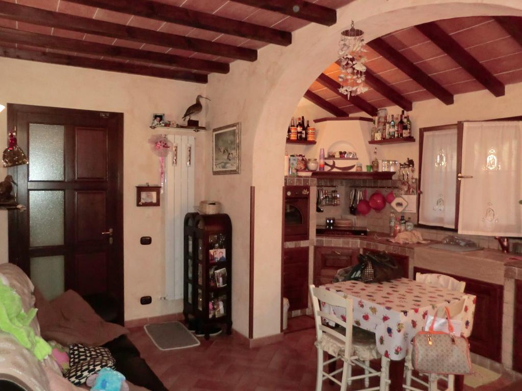 Villetta bifamiliare in vendita a Coltano, Pisa