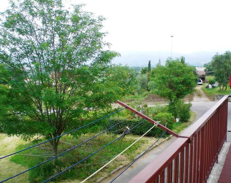 Appartamento in vendita a Lamporecchio, 4 locali, prezzo € 140.000 | CambioCasa.it