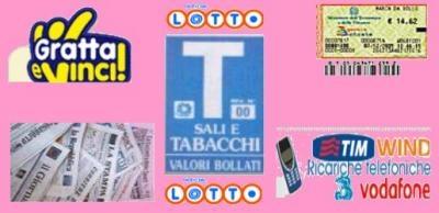 Negozio / Locale in vendita a Pisa, 1 locali, prezzo € 320.000   CambioCasa.it