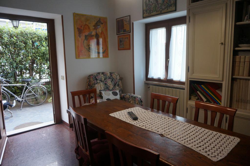 Terratetto in vendita a Pietrasanta (LU)
