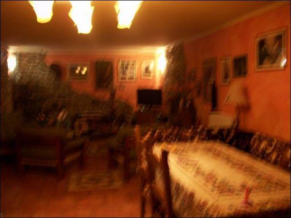 Foto 12/20 per rif. 2072
