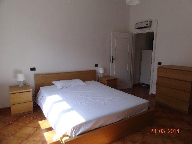 Appartamento in vendita, rif. CV-210-14