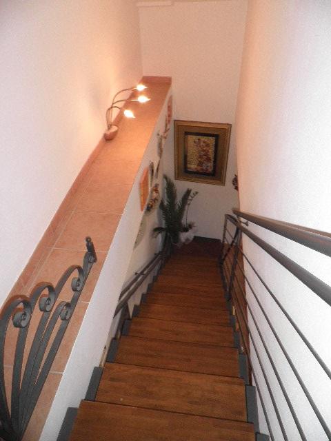 Terratetto in vendita, rif. 496