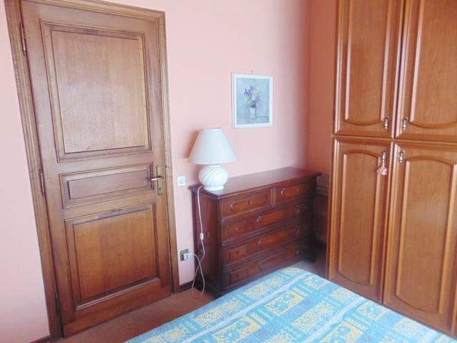 Appartamento in affitto, rif. LF4424