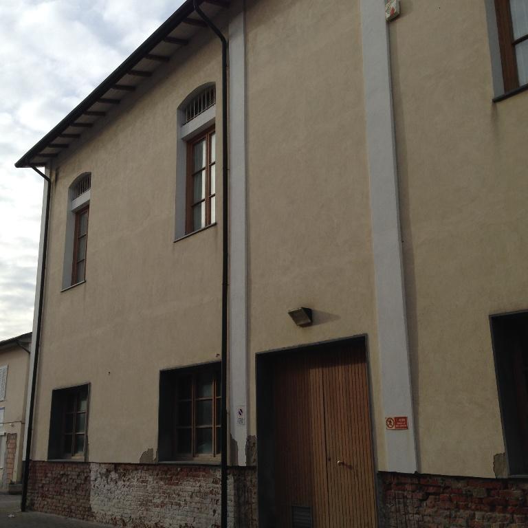 Ufficio in locazione a Santa Croce sull'Arno (PI)