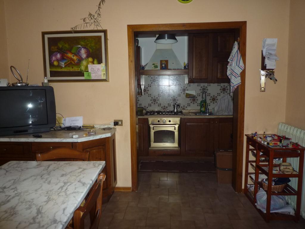 Colonica - Melone, Santa Maria a Monte (21/30)