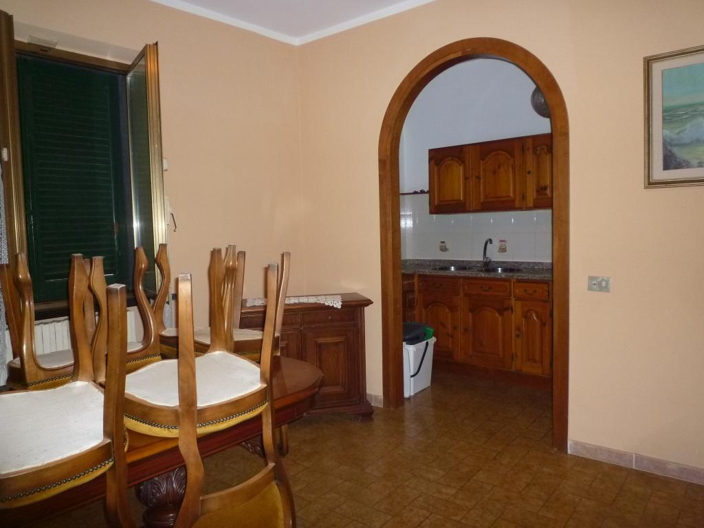 Colonica - Melone, Santa Maria a Monte (16/30)